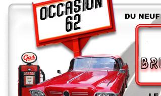 Bruay la buissiere voiture occasion piece detachee casse for Assurance voiture garage mort