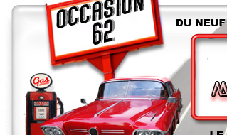 Montreuil sur mer voiture occasion piece detachee casse for Assurance voiture garage prix